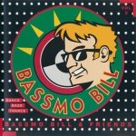 Bassmo Bill & Friends - Dance Bass Trance Vol 2 (CD)