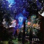 Ulpa - Attempted Flight By Winged Men (CD)