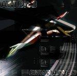 AMBit3 - Enwrapped (CD)