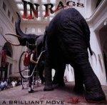 In Rags - A Brilliant Move (CD)