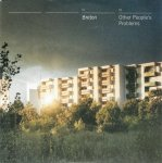 Breton - Other People's Problems (CD)