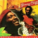 Jimmy Cliff - Definitive Collection (2CD)