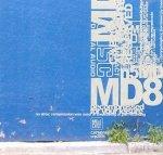 MD8 (CD)