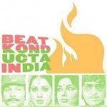 Madlib - Beat Konducta - Vol. 3-4: Beat Konducta In India (CD)