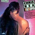 Chris Rea - Herzklopfen (LP)