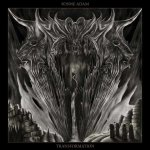 Sonne Adam - Transformation (LP)