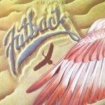 Fatback - Phoenix (LP)