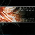 United Vol 1 (CD)