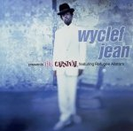 Wyclef Jean Ft. Refugee Allstars - The Carnival (CD)