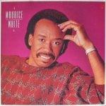 Maurice White - Maurice White (LP)