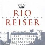Rio Reiser - Unter Geiern (2CD)