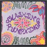 Smashing Pumpkins - Lull (CD)