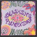 Smashing Pumpkins - Lull (CD)