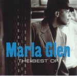Marla Glen - The Best Of (CD)