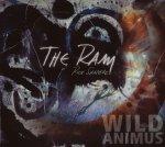 Rich Shapero - Wild Animus : The Ram (CD)