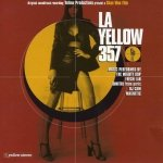 La Yellow 357 (CD)