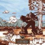 Okkervil River - The Silver Gymnasium (2LP+CD)