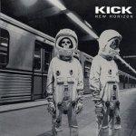 Kick - New Horizon (2CD)