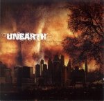 Unearth - The Oncoming Storm (CD)