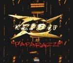 Xzibit - Paparazzi (Maxi-CD)