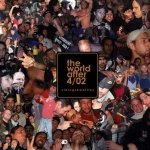 The World After 4/02 - Vikings & Waffles (LP)