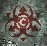Chimaira - The Infection (CD+DVD)