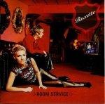 Roxette - Room Service (CD)