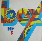 Box Nr. 5 (12)
