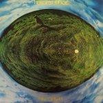 Mike Oldfield - Hergest Ridge (LP)