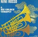 Nini Rosso - Nini Rosso & His Golden Trumpet (LP)
