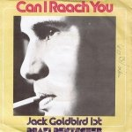 Jack Goldbird Ist Drafi Deutscher - Can I Reach You (7)