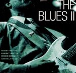 The Blues II (CD)