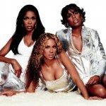 Destiny's Child - Survivor (CD)