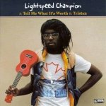 Lightspeed Champion - Tell Me What It's Worth (7)