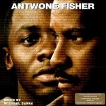 Mychael Danna - Antwone Fisher (Original Motion Picture Soundtrack) (CD)