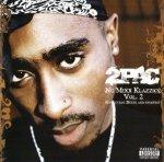 2Pac - Nu Mixx Klazzics Vol. 2 (Evolution: Duets And Remixes) (CD)