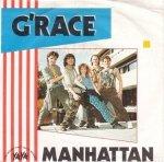 G'Race - Manhattan (7)