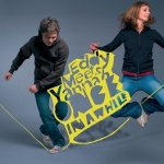 Eddy Meets Yannah - Once In A While (CD)