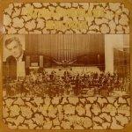 Orkiestra Polskiego Radia I TV W Łodzi - Niezapomniane Melodie (LP)