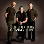 The Soldiers - Coming Home (CD)