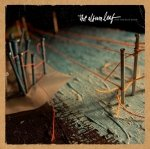 The Album Leaf - Into The Blue Again (CD)