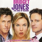 Bridget Jones: The Edge Of Reason The Original Soundtrack (CD)