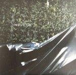 Inductie (CD)