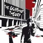 Dumper - The Gunshot Theory (CD)