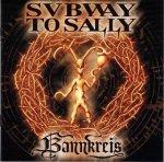 Subway To Sally - Bannkreis (CD)