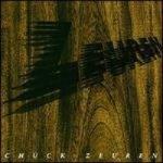 Chuck Zeuren - Zeuren (CD)