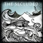 The Secluded - The Secluded (CD)