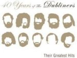 The Dubliners - 40 Years Their Greatest Hits (CD)