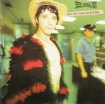 These Animal Men - Taxi For These Animal Men (CD)