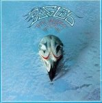 Eagles - Their Greatest Hits 1971-1975 (LP)